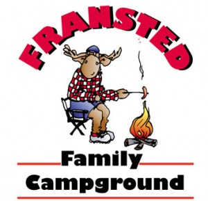 Fransted Family Campground